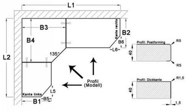 apl36-arbeitsplatte-l3-links-u-rechts-abgeschraegt-eckig