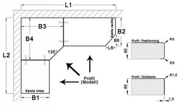 apl37-arbeitsplatte-l3-rechts-abgeschraegt-eckig