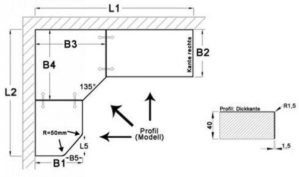 apl38-arbeitsplatte-l3-links-abgeschraegt-kante-durchlaufend