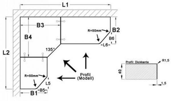 apl39-arbeitsplatte-l3-links-u-rechts-abgeschraegt-kante-durchlaufend