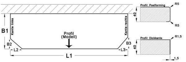 apl4-arbeitsplatte-gerade-links-u-rechts-abgeschraegt-eckig