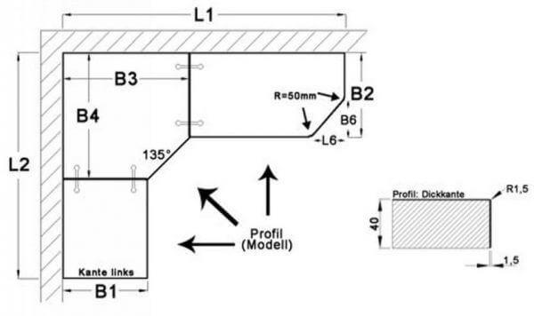 apl40-arbeitsplatte-l3-rechts-abgeschraegt-kante-durchlaufend