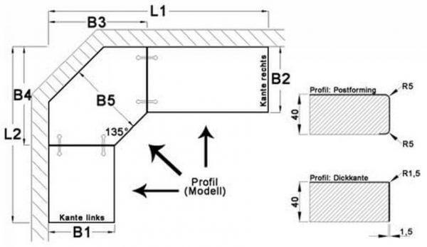 apl41-arbeitsplatte-l4