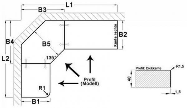 apl42-arbeitsplatte-l4-links-abgerundet