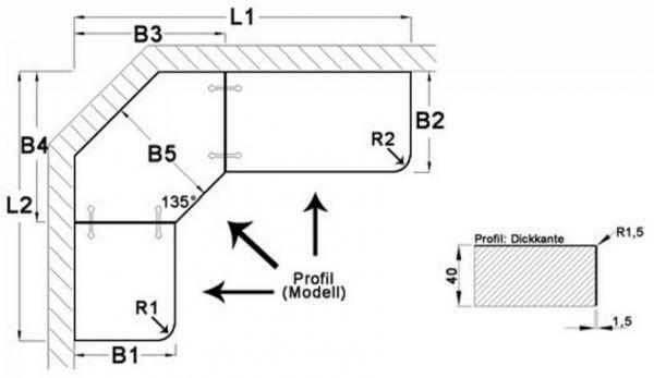 apl43-arbeitsplatte-l4-links-u-rechts-abgerundet