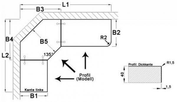 apl44-arbeitsplatte-l4-rechts-abgerundet