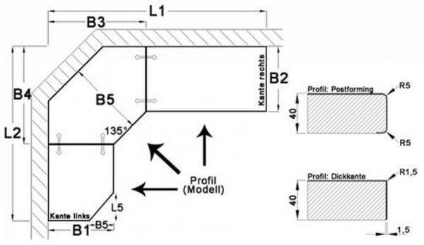 apl45-arbeitsplatte-l4-links-abgeschraegt