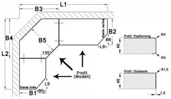 apl46-arbeitsplatte-l4-links-u-rechts-abgeschraegt-eckig