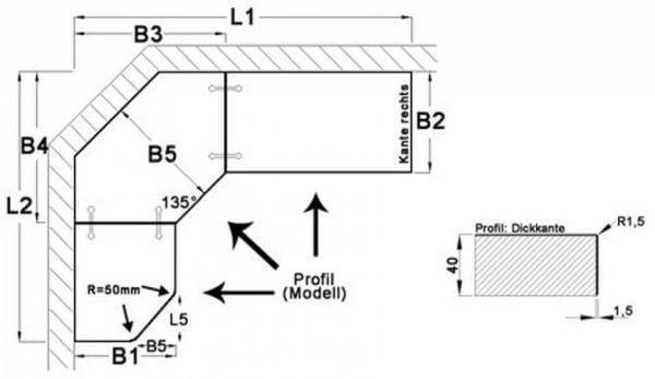 apl48-arbeitsplatte-l4-links-abgeschraegt-kante-durchlaufend
