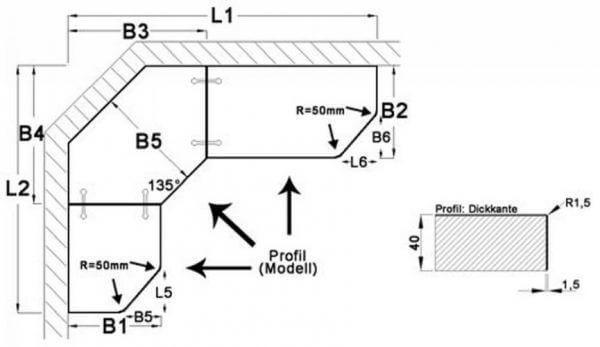 apl49-arbeitsplatte-l4-links-u-rechts-abgeschraegt-kante-durchlaufend