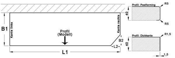 apl5-arbeitsplatte-gerade-rechts-abgeschraegt-eckig