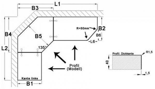 apl50-arbeitsplatte-l4-rechts-abgeschraegt-kante-durchlaufend