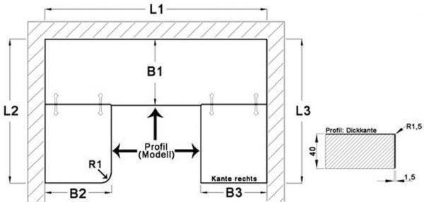 apl52-arbeitsplatte-u1-links-abgerundet