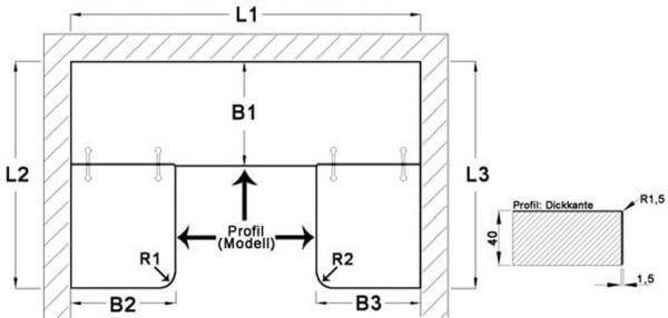 apl53-arbeitsplatte-u1-links-u-rechts-abgerundet