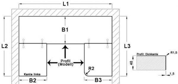 apl54-arbeitsplatte-u1-rechts-abgerundet