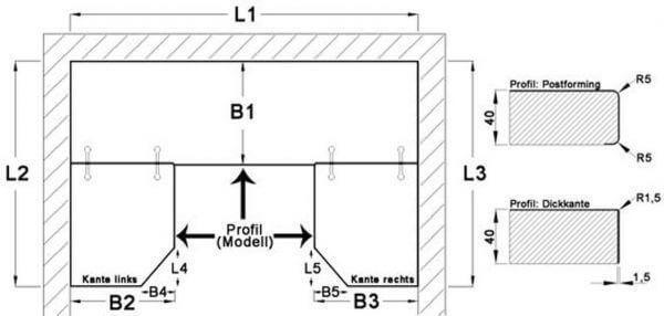 apl56-arbeitsplatte-u1-links-u-rechts-abgeschraegt-eckig