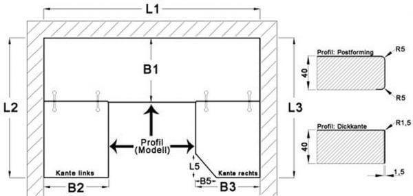 apl57-arbeitsplatte-u1-rechts-abgeschraegt-eckig