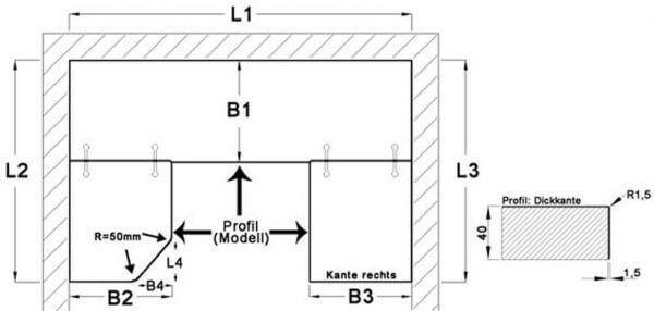 apl58-arbeitsplatte-u1-links-abgeschraegt-kante-durchlaufend