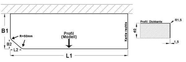 apl6-arbeitsplatte-gerade-links-abgeschraegt-kante-durchlaufend
