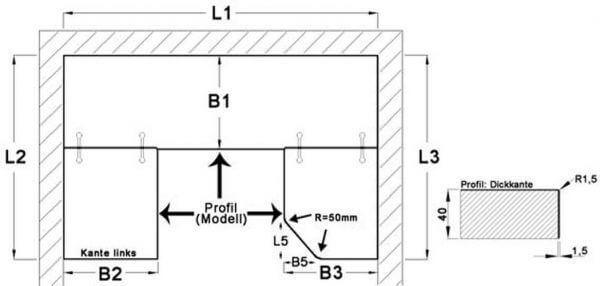 apl60-arbeitsplatte-u1-rechts-abgeschraegt-kante-durchlaufend