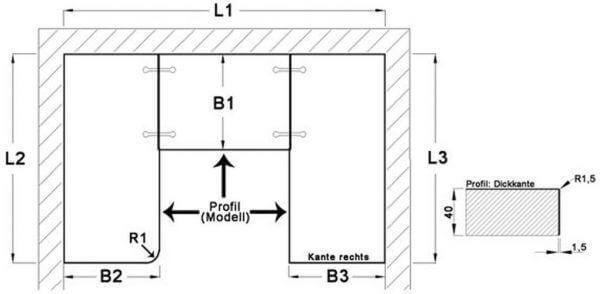 apl62-arbeitsplatte-u2-links-abgerundet