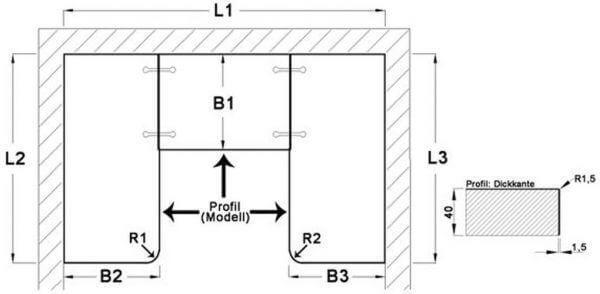 apl63-arbeitsplatte-u2-links-u-rechts-abgerundet