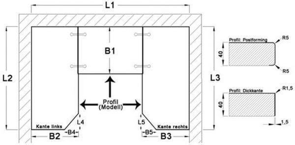 apl66-arbeitsplatte-u2-links-u-rechts-abgeschraegt-eckig