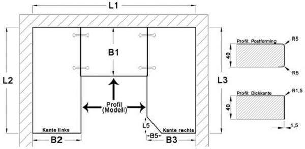 apl67-arbeitsplatte-u2-rechts-abgeschraegt-eckig