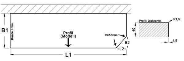 apl7-arbeitsplatte-gerade-rechts-abgeschraegt-kante-durchlaufend