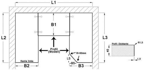 apl70-arbeitsplatte-u2-rechts-abgeschraegt-kante-durchlaufend
