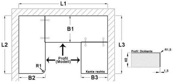 apl72-arbeitsplatte-u3-links-abgerundet