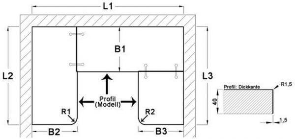 apl73-arbeitsplatte-u3-links-u-rechts-abgerundet