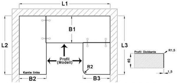 apl74-arbeitsplatte-u3-rechts-abgerundet