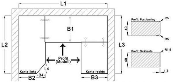 apl75-arbeitsplatte-u3-links-abgeschraegt-eckig