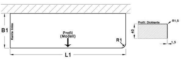 apl8-arbeitsplatte-gerade-rechts-abgerundet