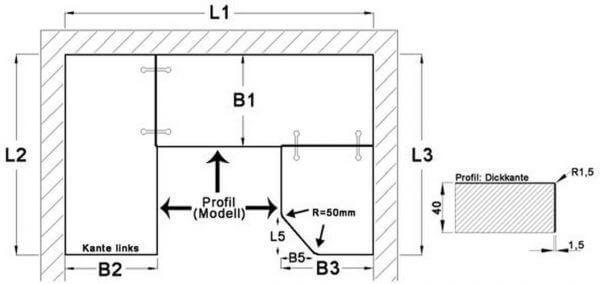 apl80-arbeitsplatte-u3-rechts-abgeschraegt-kante-durchlaufend
