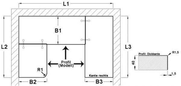 apl82-arbeitsplatte-u4-links-abgerundet