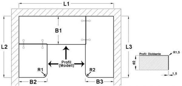 apl83-arbeitsplatte-u4-links-u-rechts-abgerundet