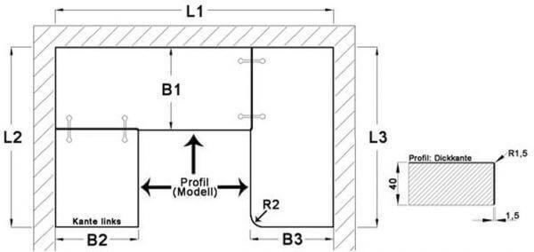 apl84-arbeitsplatte-u4-rechts-abgerundet