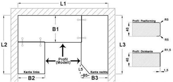 apl87-arbeitsplatte-u4-rechts-abgeschraegt-eckig