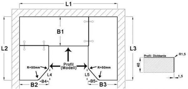 apl89-arbeitsplatte-links-u-rechts-abgeschraegt-kante-durchlaufend