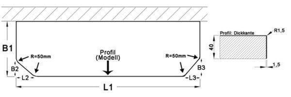 apl9-arbeitsplatte-gerade-links-u-rechts-abgeschraegt-kante-durchlaufend