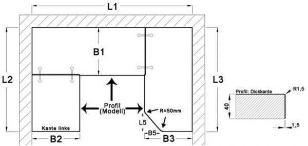 apl90-arbeitsplatte-u4-rechts-abgeschraegt-kante-durchlaufend