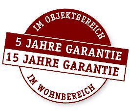 garantie-5-jahre-gewerblich-15-jahre-wohnbereich