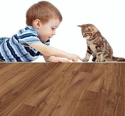 silent step vinylboden vinyfit schreinerartikel. Black Bedroom Furniture Sets. Home Design Ideas