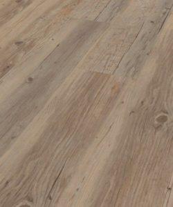 bodencouture-vinysnap-01-kiefer-rustico-flaechenansicht