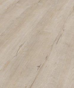 bodencouture-vinysnap-02-eiche-bianco-flaechenansicht