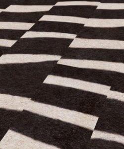 bodencouture-vinysnap-5g-xl-06-zebra-flaechenansicht