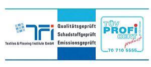 qualitaetsgeprueft-schadstoffgeprueft-emissiongeprueft