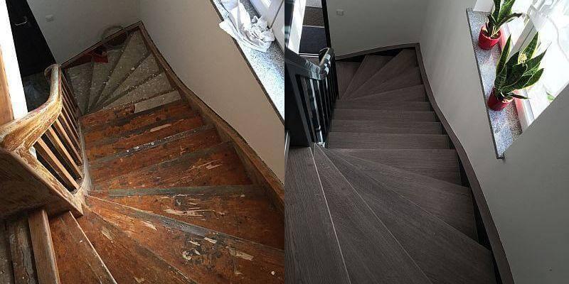 treppenrenovierung-hafa-vinylstufen-grau